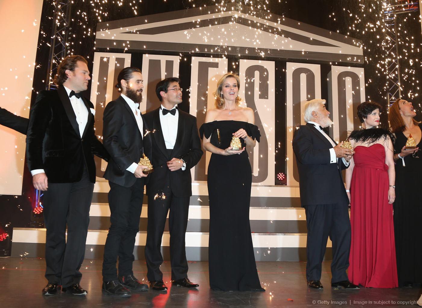 Jared récompensé par l'UNESCO 852bbf3e-c163-3138-b388-c157700b38fd