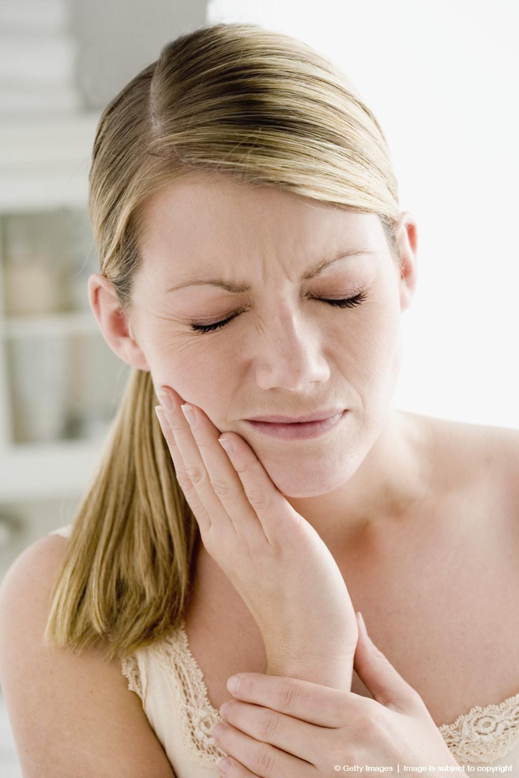 Как успокоить зубную боль в домашних условиях 85